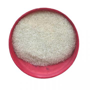 Disodium sulphate 99%, sodium sulphate anhydrous for dyeing textile industry