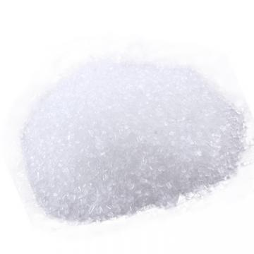 High quality ZnSO4 Fertilizer Heptahydrate 21% 35% powder/crystal/granular Zinc Sulphate