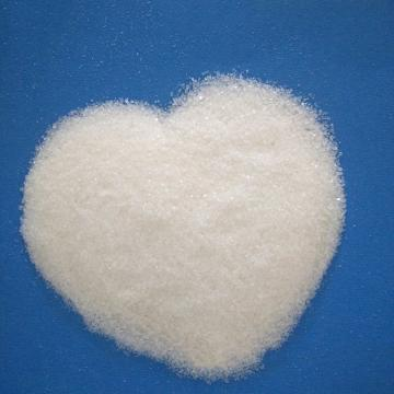 ammonium sulphate agriculture (NH4) 2SO4 low price steel grade