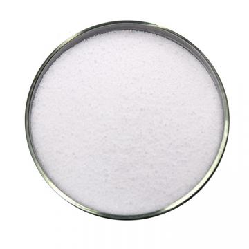 Ammonium Chloride Industrial Grade 99.5% on sale