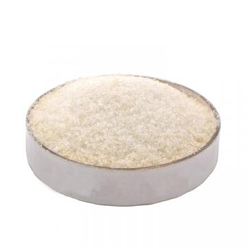 China ammonium sulfate