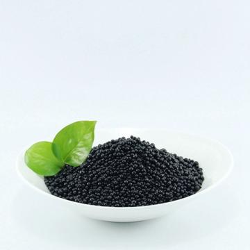 Amino acid argo organic fertilizer npk fertilizer