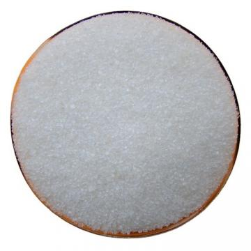 Ammonium Sulphate technical grade White crystal CAS NO: 7783-20-2