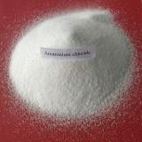 Chemicals Dodecyl trimethyl ammonium chloride Cas No.112-00-5