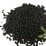 Natural plant source amino acid organic fertilizer liquid of Amino Acid