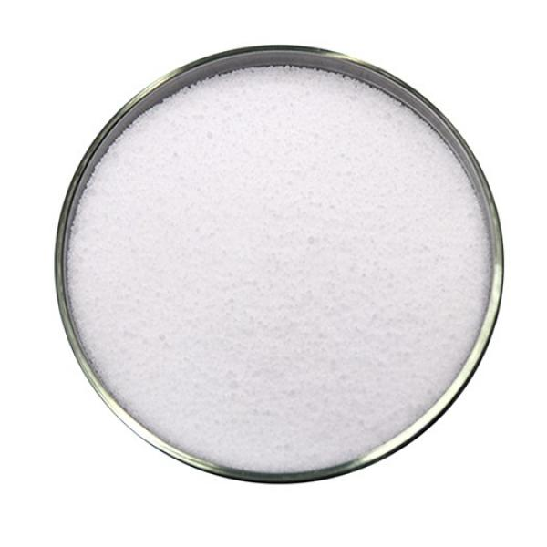 Hot selling high quality CAS 12125-02-9 Ammonium chloride with reasonable price and fast delivery !! #2 image