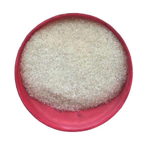 Disodium sulphate 99%, sodium sulphate anhydrous for dyeing textile industry #2 image