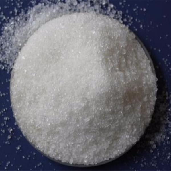 Low price,High N content Min20% Ammonium sulphate for Production of Agricultural Fertilizer #3 image