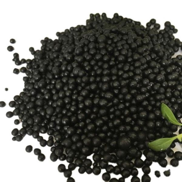 ECOCERT CERES certified 100% water soluble plant source amino acid 40%-80% organic fertilizer #3 image